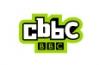 cbbc BBC